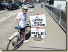 Miller Children's Hospital Bike Challenge