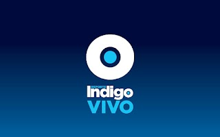 Screenshot of Indigo Vivo
