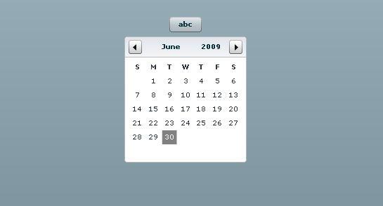 2009-06-30_150717.jpg
