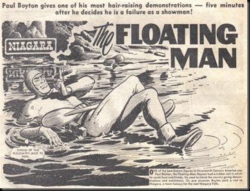 floatingman1