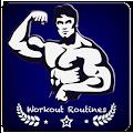 My Gym Pocket Personal Trainer APK for Bluestacks