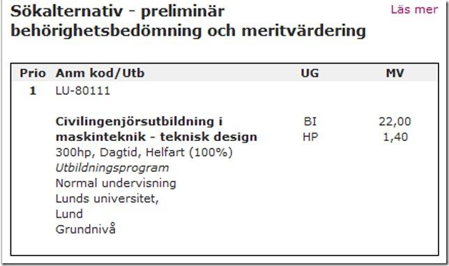 Ansökan_till_universitet_Dennis_Widmark