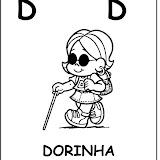 Dorinha.jpg