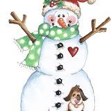 CHRISTMAS VILLAGE (23).jpg