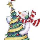 A CHRISTMAS SAMPLER (52).jpg