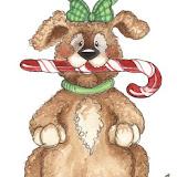 A CHRISTMAS SAMPLER (42).jpg