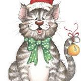 A CHRISTMAS SAMPLER (29).jpg