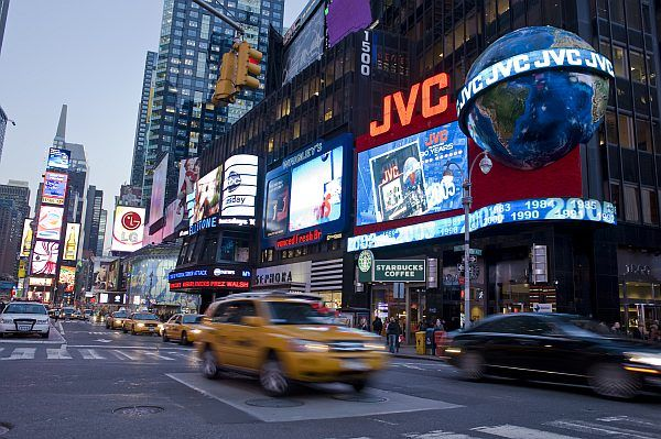 jvc-times-square-billboard-12208_120308.jpg