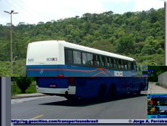 Riodoce-5651 (5)