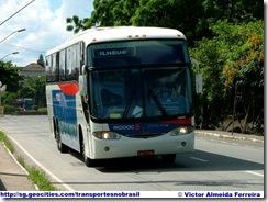 Riodoce-70449 (4)