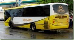 onibus01-1802_03-13-2009