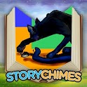 A Day to Remember StoryChimes icon