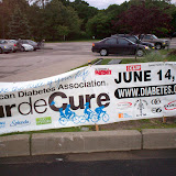 tour de cure june 14 001.JPG