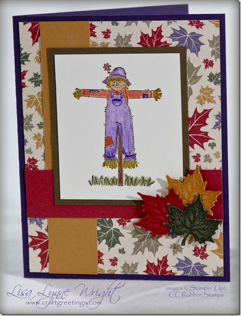 Blog_20101103_Scarecrow