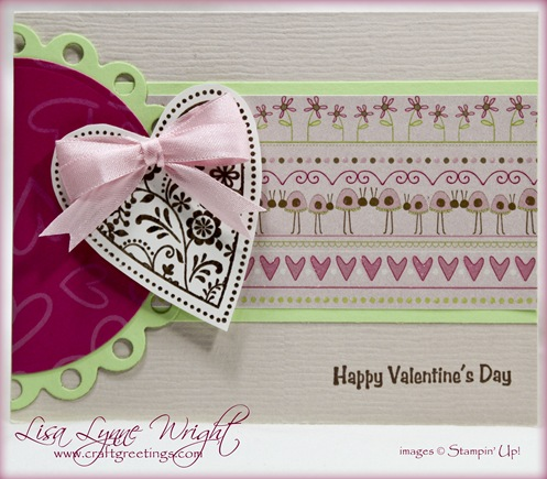 20110206_ValentinePatterns
