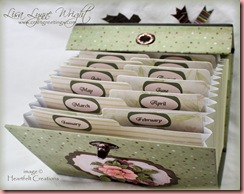 LisaLynneWright_HFCDesignSubmission_Project3_AlteredInside