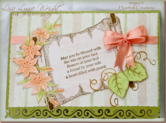 LisaLynneWright_HFCDesignSubmission_Project1_Sympathy