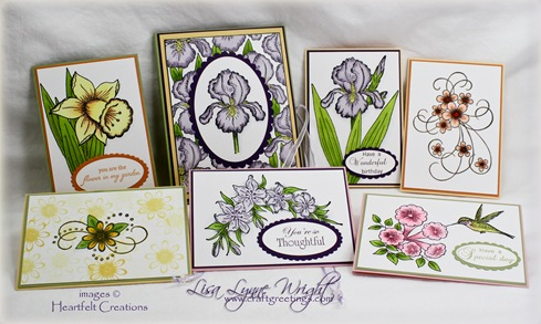 LisaLynneWright_HFCDesignSubmission_Project1_01GiftcardSet