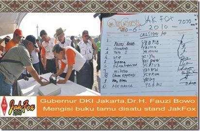 Jakfox 2010 01