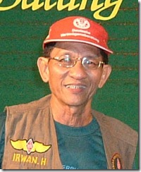 YC2EWZ Irwan
