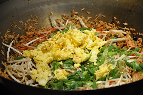 Pork fried rice 090.JPG