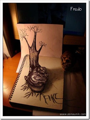 965020Incredible-and-Scary-3D-Pencil-Drawings-2