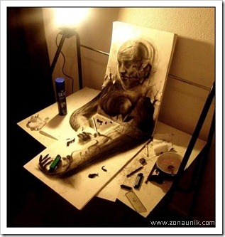 965020Incredible-and-Scary-3D-Pencil-Drawings-12