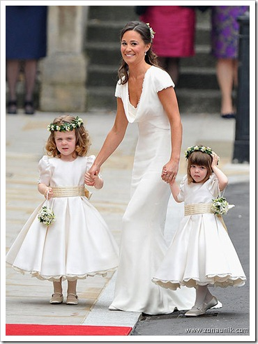 pippa-middleton-435_large1