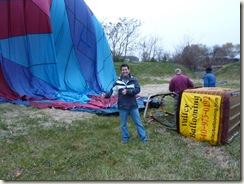 balloon 096