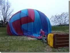balloon 097