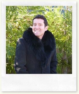 fur_coat 004
