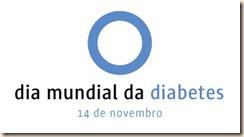 WDD-logo-date_PT