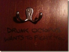 drunk_octopus