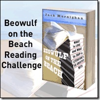 Copy of beowulfRC