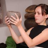 Pracownia Rzeźby i Ceramiki 2008-10-23 17-46-48.JPG
