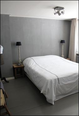 I found my home: Heerlijk slapen……