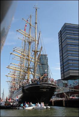 Sail 2010 (6)