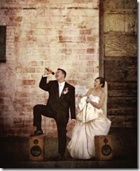 bodas5