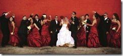 bodas6