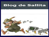 blog de sallita