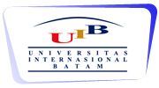 UIB Official Website
