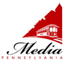 VisitMediaPA.com