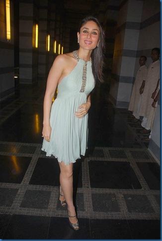 Kareena Kapoor13