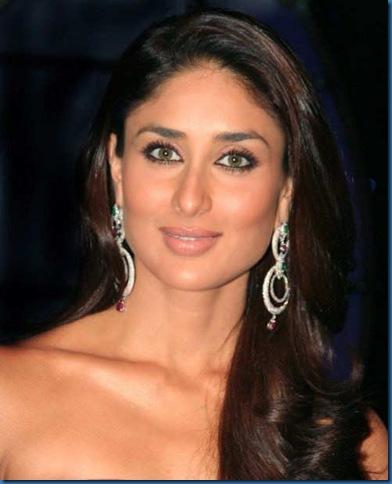 Kareena Kapoor14