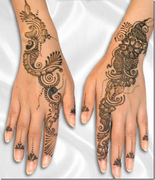 arabic-mehndi-design-4