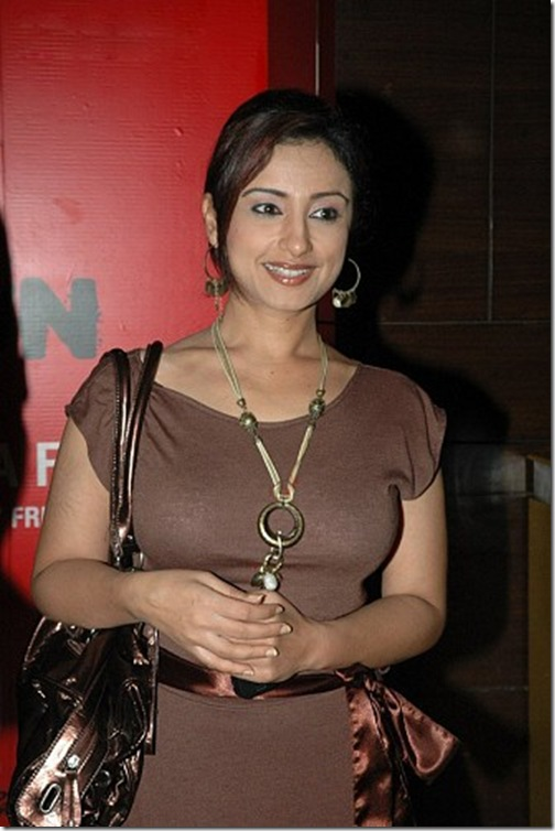 Tv-Actress-Divya-Dutta-007918f