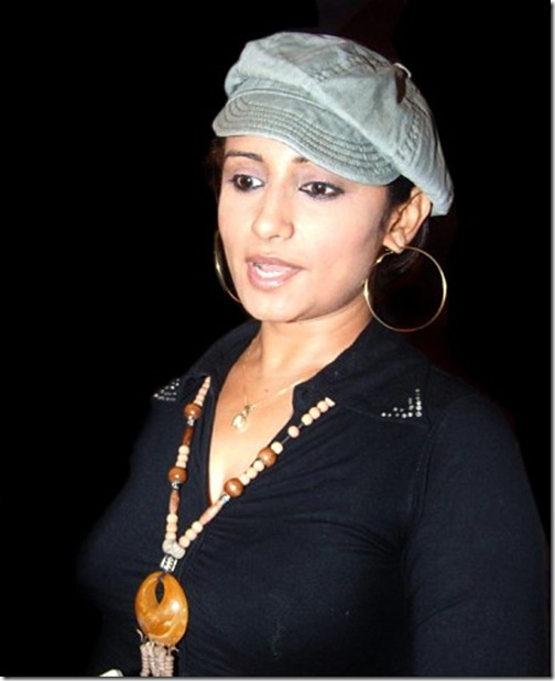 Tv-Actress-Divya-Dutta-002eae1