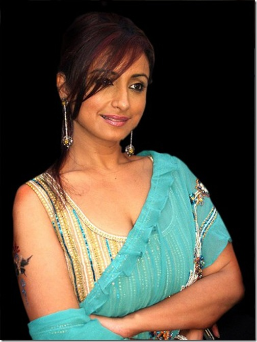 Tv-Actress-Divya-Dutta-004f9d7