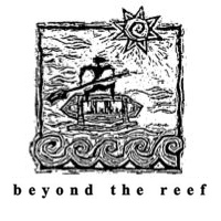 beyond the reef patterns
