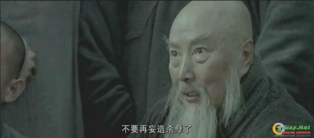 Phim chien tranh hay Shaolin.2011.DVDrip.500MB.VCoS.1Giay.Net%5B13-37-33%5D